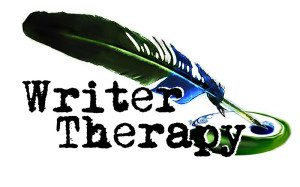 Writing Therapy Michael Collins Memoirs and writing